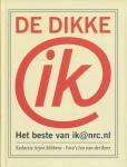 Ribbens, Arjen - De dikke ik / het beste van ik@nrc.nl