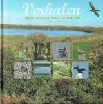 Adriaan en Sytske Dijksen - Verhalen over Texelse vogelgebieden