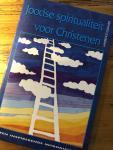 Lawrence Kushner - Joodse spiritualiteit voor Christenen/ een inspirerende introductie