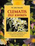 Howells Dr. john - Clematis zelf kweken / druk 1