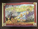 Bemelmans, Ludwig - Madeline and the Gypsies