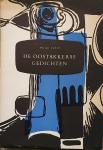 CLAUS, Hugo - De Oostakkerse Gedichten