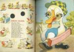 Doorenbos, Clinge - Dieren ogenboek