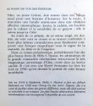 Haasse, Hella S. - Les initiés (FRANSTALIG)