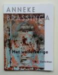 Brassinga, Anneke - Het wederkerige (Gedichten)