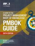 N/N (Project Management Institute) (ds1002) - A guide to the Project Management Body of Knowledge (PMBOK guide)