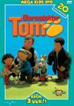 Chris Taylor - Dierendokter Tom Mega Kids DVD