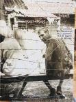 Dulm, J. van  Krijgsveld, W.J.  Legemaate, H.J.   Liesker, H.A.M.  Weijers, G. - Geïllustreerde Atlas van de Japanse Kampen in Nederlands-Indië 1942-1945. Deel I.