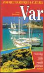 bernard, yves - Var. annuaire touristique & culturel