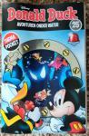 - Donald Duck themapocket 25 - Avonturen onder water