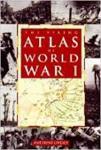 Livesey, Anthony - [The Viking] Atlas of World War I