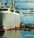 Hans H. Hermann en Bernt Fedrau - Woerann-Linie and West Africa 1849-1974