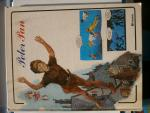 Barrie, J.M. bewerkt - Peter Pan