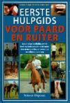 Coumbe, Karen, Bush, Karen - Eerste hulpgids voor paard en ruiter