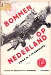 Gemmeke M.J.M. (ds1247) - Bommen op Nederland