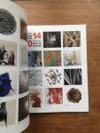 Ploeg, Frank van der - Papier Biennale Rijswijk 2014 Paper Biennial Rijswijk
