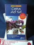 Bläz, Manuel Garcia - Costa del Sol ANWB extra met grote kaart