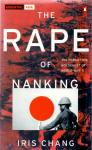 Chang I. (ds1316) - The rape of Nanking, the forgotten holocaust of world war II