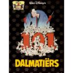 Disney - 101 dalmatiers