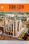 redactie ESCUDO DE ORO SA - TODO LEON  ( Y SU PROVINCIA 41 )
