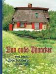 Meerdere - Van oude Pijnacker een tocht door het dorp en de tijd