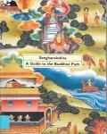 sangharakshita - a guide to the buddhist path