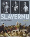 Tang, Dirk J. - Slavernij / een geschiedenis
