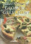 - Bijzondere recepten uit de internationale keuken 4 boeken zie meer info