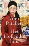 Patchett, Ann - Het Hollandse Huis