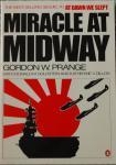 Prange, Gordon W. - Miracle at Midway
