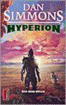 Simmons, Dan - Hyperion