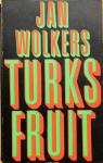 Jan Wolkers - Turks Fruit