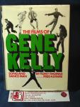 Thomas, Tony, forword by Fred Astaire - The films of Gene Kelly song and dance man