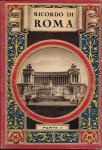 - ricordo di roma parte II