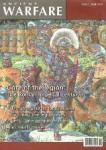 - Ancient Warfare Core of the legend: The Roman Imperial centuria