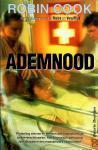 Cook, Robin - Ademnood