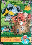 Verbeelen, M. - Tiels Flipje en de vrolijke vruchten / 2 / druk 1