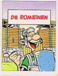 - Asterix: De Romeinen/Les Romains