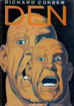 Corben, R. (ds 1362) - Den