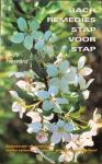 HOWARD, Judy - Bach-remedies stap-voor-stap: selecteren en toepassen - welke remedie bij welke gemoedsgesteldheid