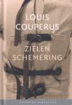 Couperus, Louis - Zielenschemering