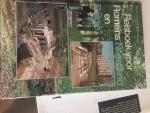 Klok, R.H.J./ Brenders, P. - Reisboek voor Romeins Nederland en België
