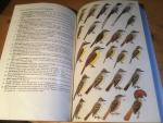 Stiles & Skutch - A Guide to the Birds of Costa Rica