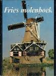 - Fries molenboek