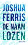 Ferris, Joshua - De naamlozen
