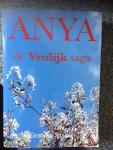 Stout, Gerard - Anya / De vrolijke saga