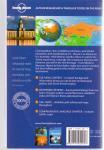Richmond, Simon. e.a (ds1285) - Lonely Planet Russia & Belarus