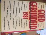 Diverse Auteurs - Goed Gebundeld 1987