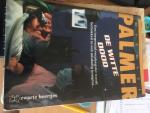 Palmer, M. - De witte dood / druk 2