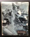 redactie, diversen - De wervelwind no 24 Uitgaven voor bevrijd gebied december 1944 Maandblad voor Vrijheid, Waarheid en Recht